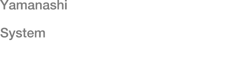 山梨パナソニックシステム株式会社